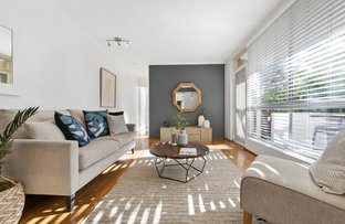 Picture of 2/250 Pacific Highway, Greenwich NSW 2065