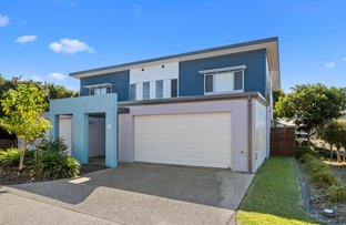 Picture of 4/22 Andrew Avenue, Little Mountain QLD 4551