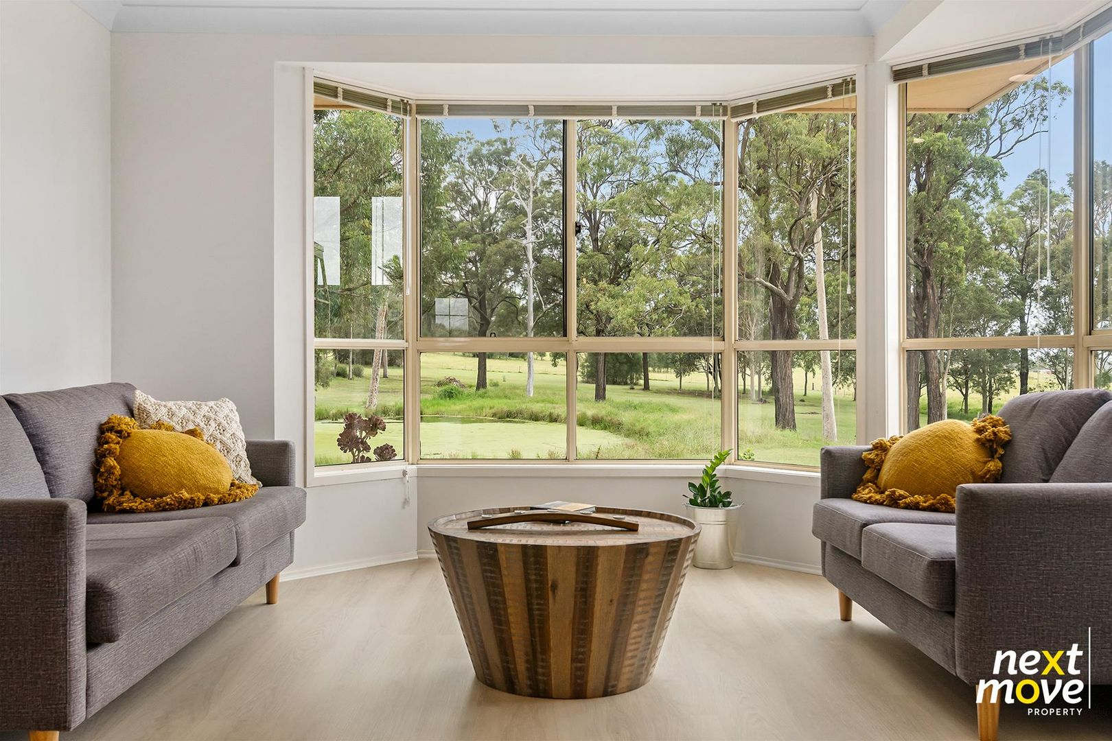 880B Elderslie Road, Elderslie NSW 2335, Image 1