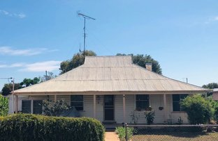 Picture of 38 Cobar Street, Nyngan NSW 2825