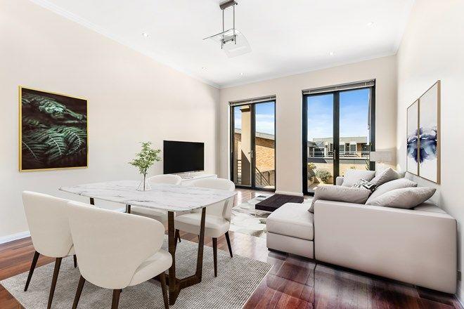 Picture of 6/19-21 Middleton Street, PETERSHAM NSW 2049