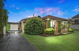 Picture of 15 Little Park Street, Greta NSW 2334