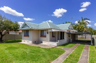 Picture of 79 Wishart Rd, Upper Mount Gravatt QLD 4122