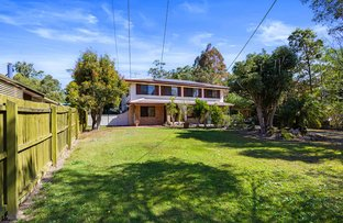 Picture of 4 Redwood St, Marsden QLD 4132