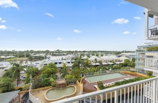 Picture of 38/32 Marina Boulevard, Cullen Bay NT 0820