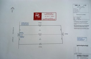 Picture of 24  Riverina Street, Largs North SA 5016
