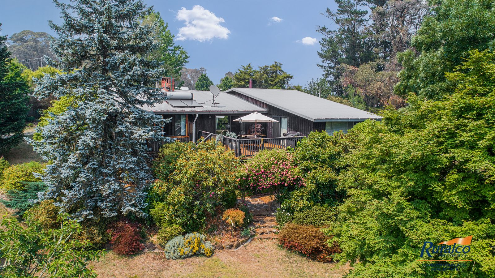 1239 Barry Road, Hanging Rock NSW 2340, Image 1