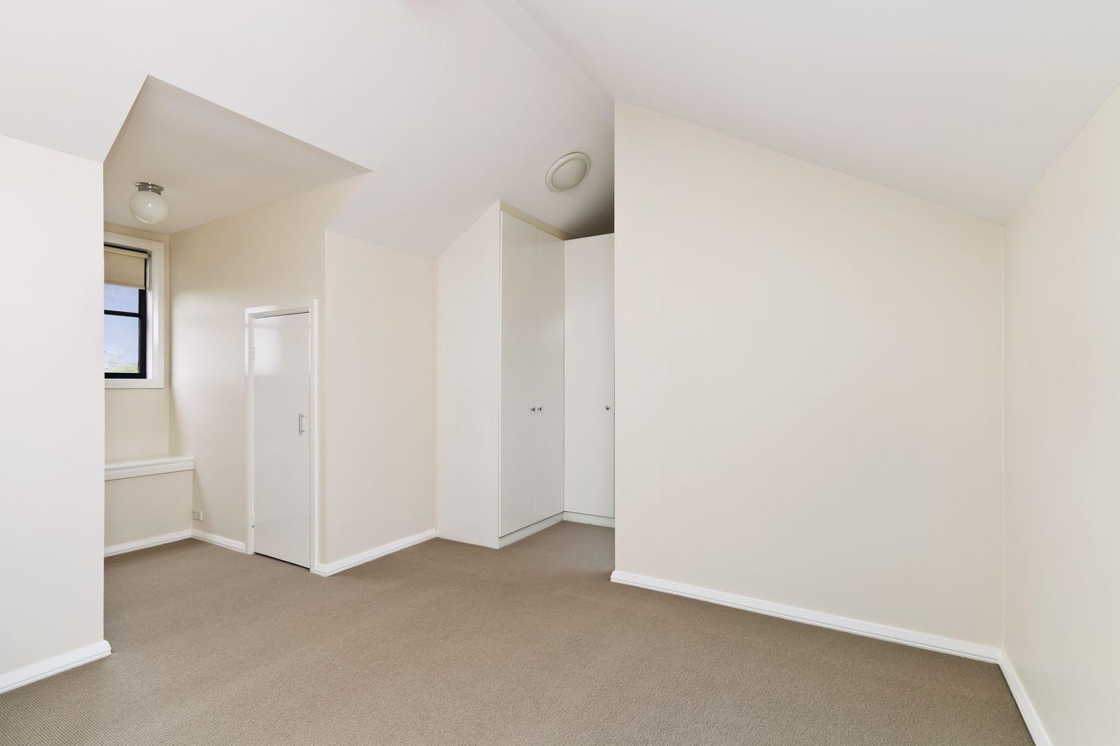 4/29-31 Church Street, Camperdown NSW 2050, Image 2