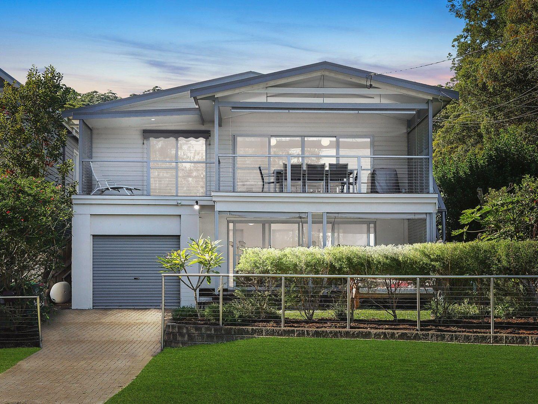 12 Araluen  Drive, Killcare NSW 2257, Image 0