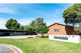 Picture of 1/516 Alldis Avenue, Lavington NSW 2641
