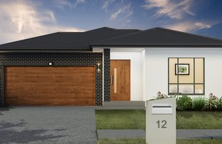 Picture of Perrott Street, Taylor ACT 2913