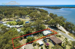 Picture of 456 Fishermans Reach Road, Fishermans Reach NSW 2441
