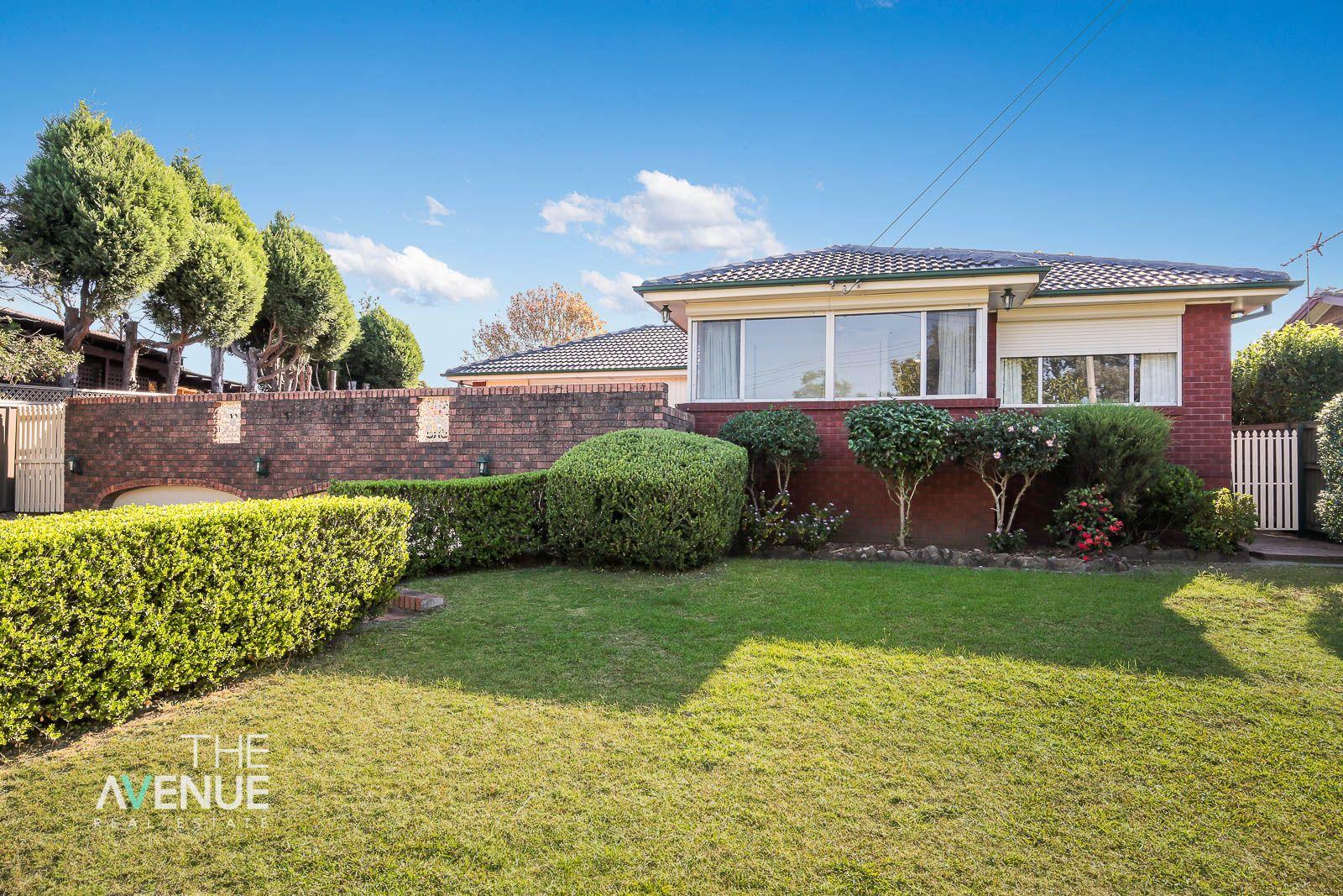 140 Cecil  Avenue, Castle Hill NSW 2154, Image 0