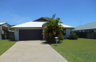 Picture of 169 Timberlea Drive, Bentley Park QLD 4869