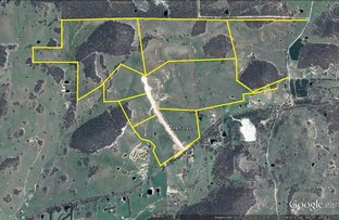 Lot 8, 84 Cameron Road, Goulburn NSW 2580