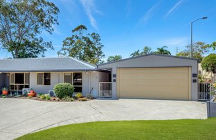 Picture of 1/1 Hepburn Court, Oxenford QLD 4210