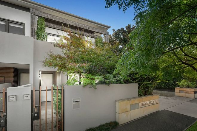 Picture of 147C Male Street, BRIGHTON VIC 3186