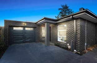 Picture of 3/77 Maude Avenue, Glenroy VIC 3046