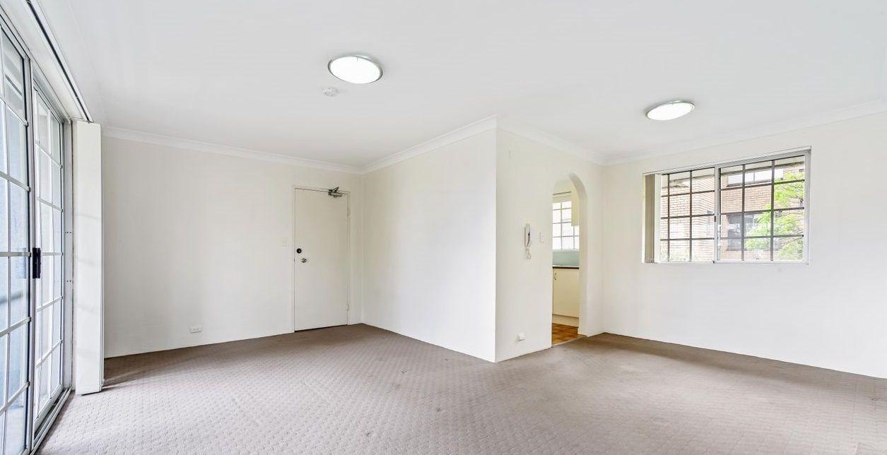 A/69 Forsyth Street, Kingsford NSW 2032, Image 1
