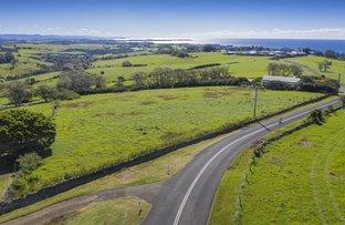 Picture of 33 Greyleigh Drive, Kiama NSW 2533