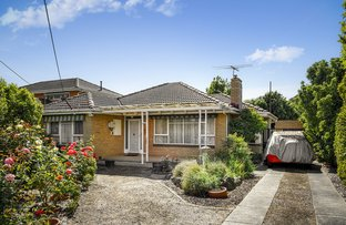 Picture of 54 Harrison Street, Box Hill North VIC 3129