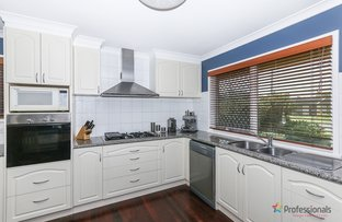 6 Coffey Place, Koondoola WA 6064