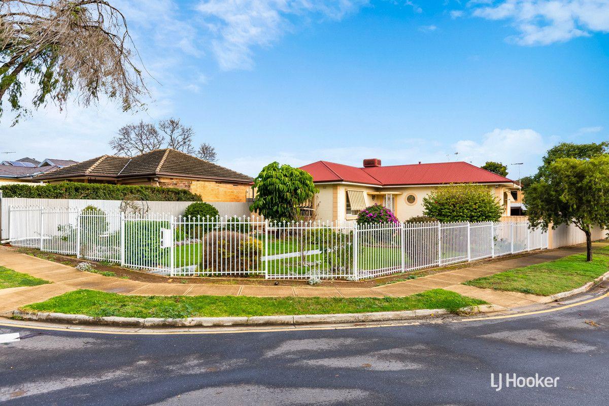 17 Hillsea Avenue, Clearview SA 5085, Image 0