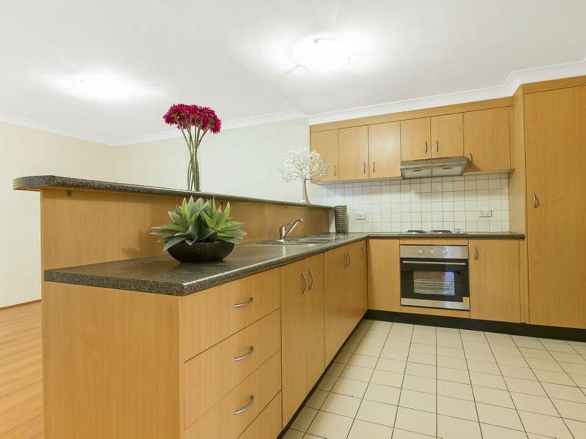 4/26 Hythe Street, Mount Druitt NSW 2770, Image 1