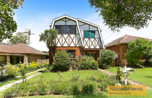 Picture of 81 Armitree Street, Kingsgrove NSW 2208