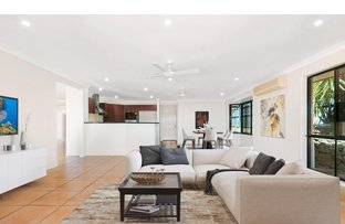 Picture of 49 Campbell Street, Wakerley QLD 4154
