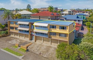 Picture of 4 / 8 Noela Street, Coorparoo QLD 4151