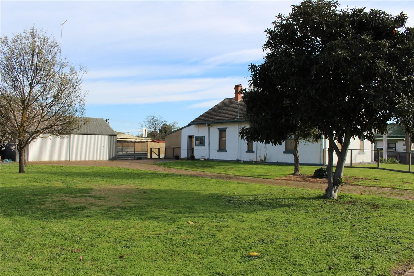 21 East Terrace, Bordertown SA 5268, Image 2