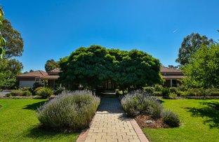 Picture of 9 Rosborough Court, Thurgoona NSW 2640