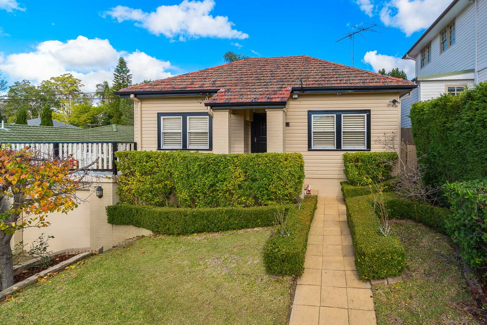 96 Burdett Street, Wahroonga NSW 2076, Image 0