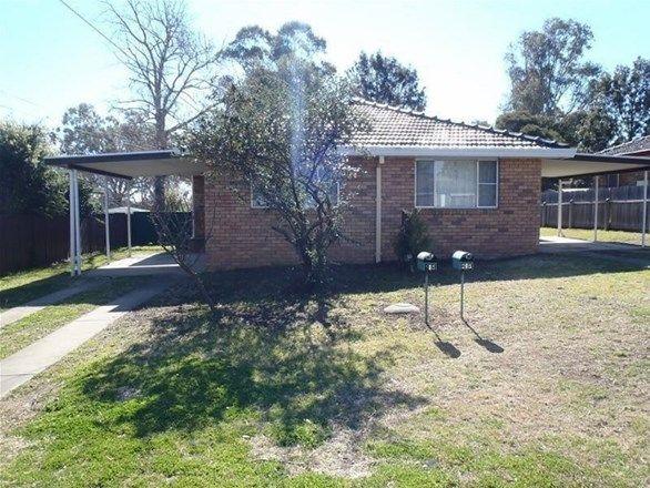 2/5 Fisher Road, Tamworth NSW 2340, Image 0