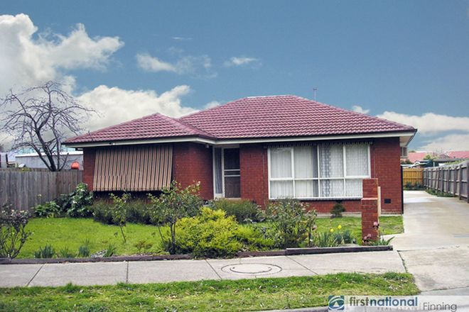 Picture of 1A Averne Street, CRANBOURNE VIC 3977