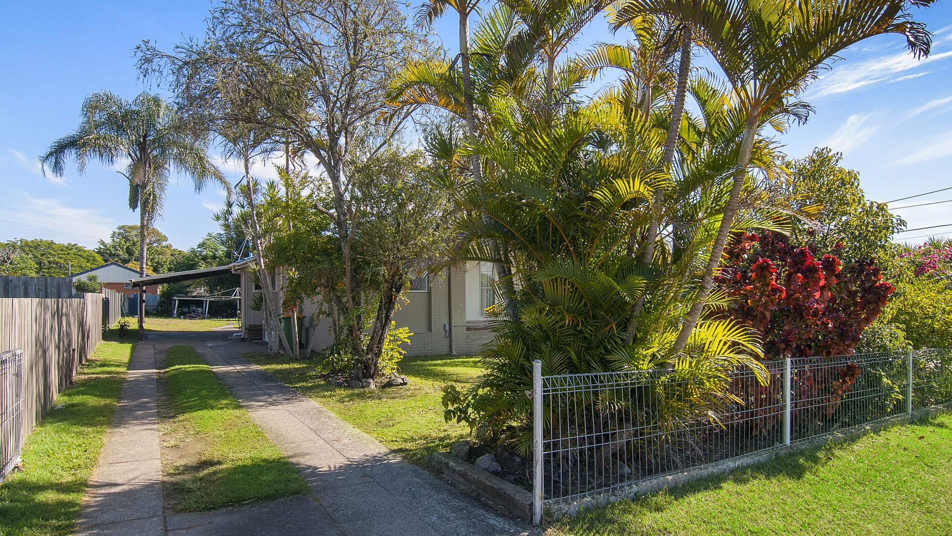 34 KING STREET, Slacks Creek QLD 4127, Image 1