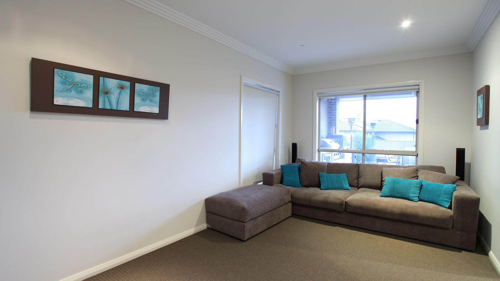 20 Brookman Avenue, Harrington Park NSW 2567, Image 2
