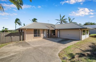 Picture of 13 McLaughlin Drive, Eimeo QLD 4740