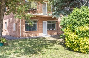1/20 Walkley Avenue, Warradale SA 5046