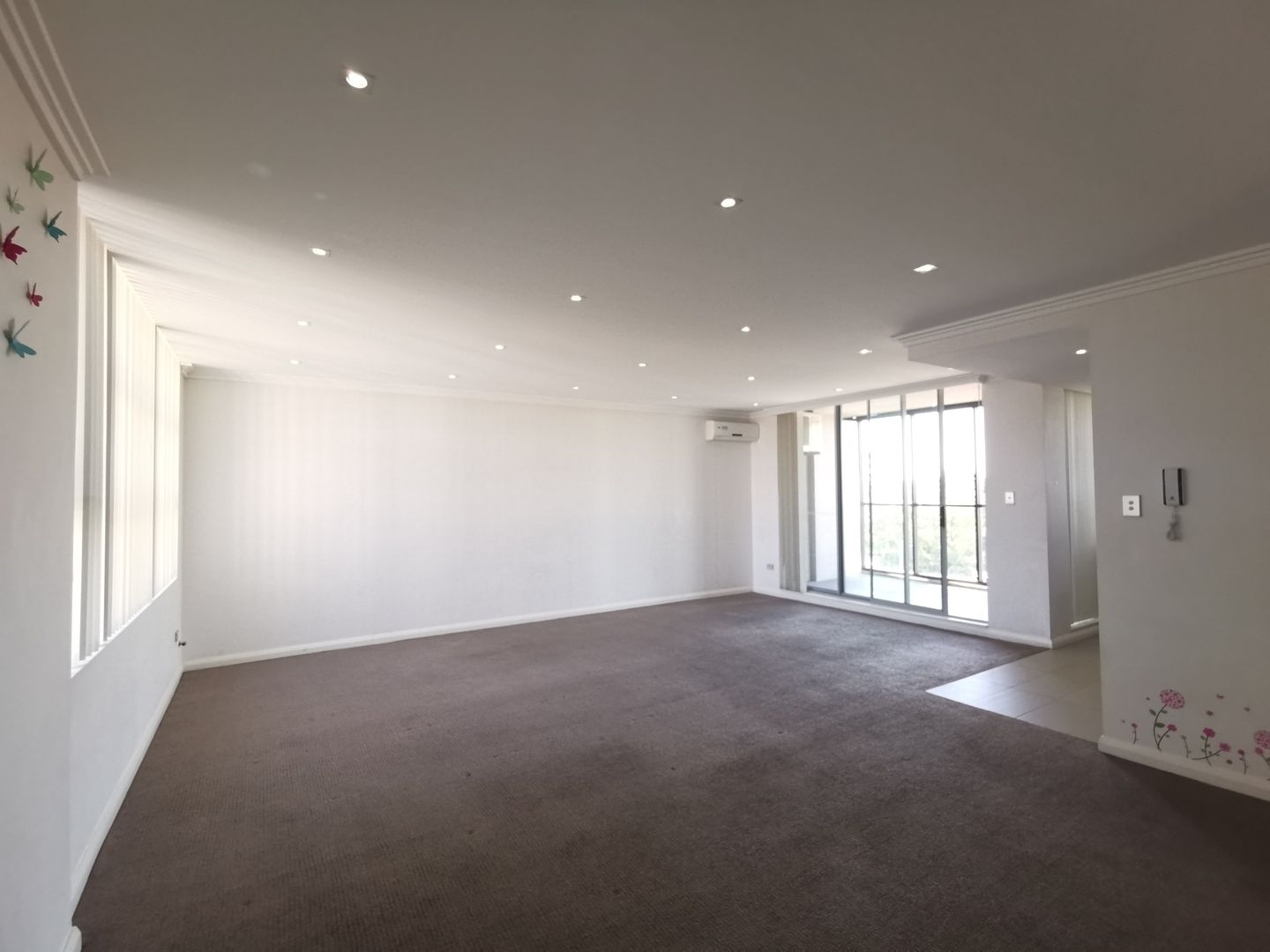Level 5, 28/102-108 James Ruse Drive, Rosehill NSW 2142, Image 0