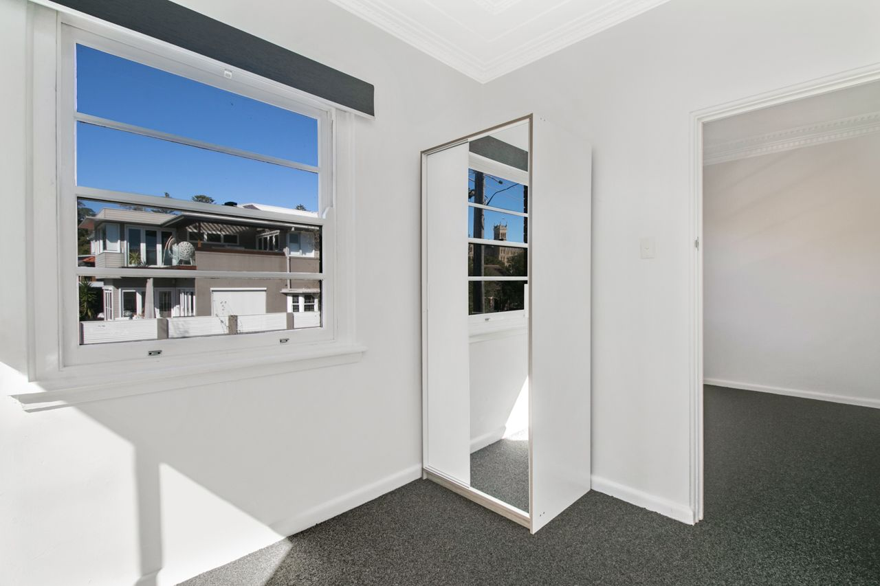 8/107 Darley Road, Manly NSW 2095, Image 2