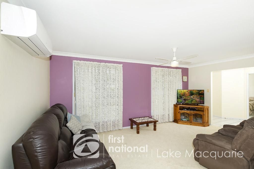 14 Nightingale Crescent, Cameron Park NSW 2285, Image 2