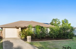 Picture of 1/20 Millstream Place, Pimpama QLD 4209