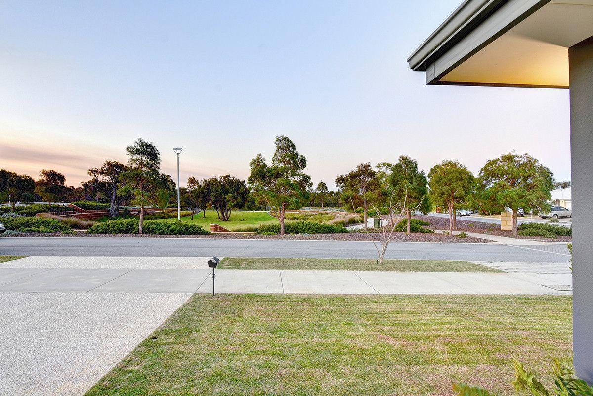 6 Velvet Way, Banksia Grove WA 6031, Image 1