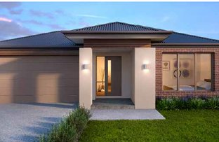 Picture of 29 voyager boulevard, Tarneit VIC 3029