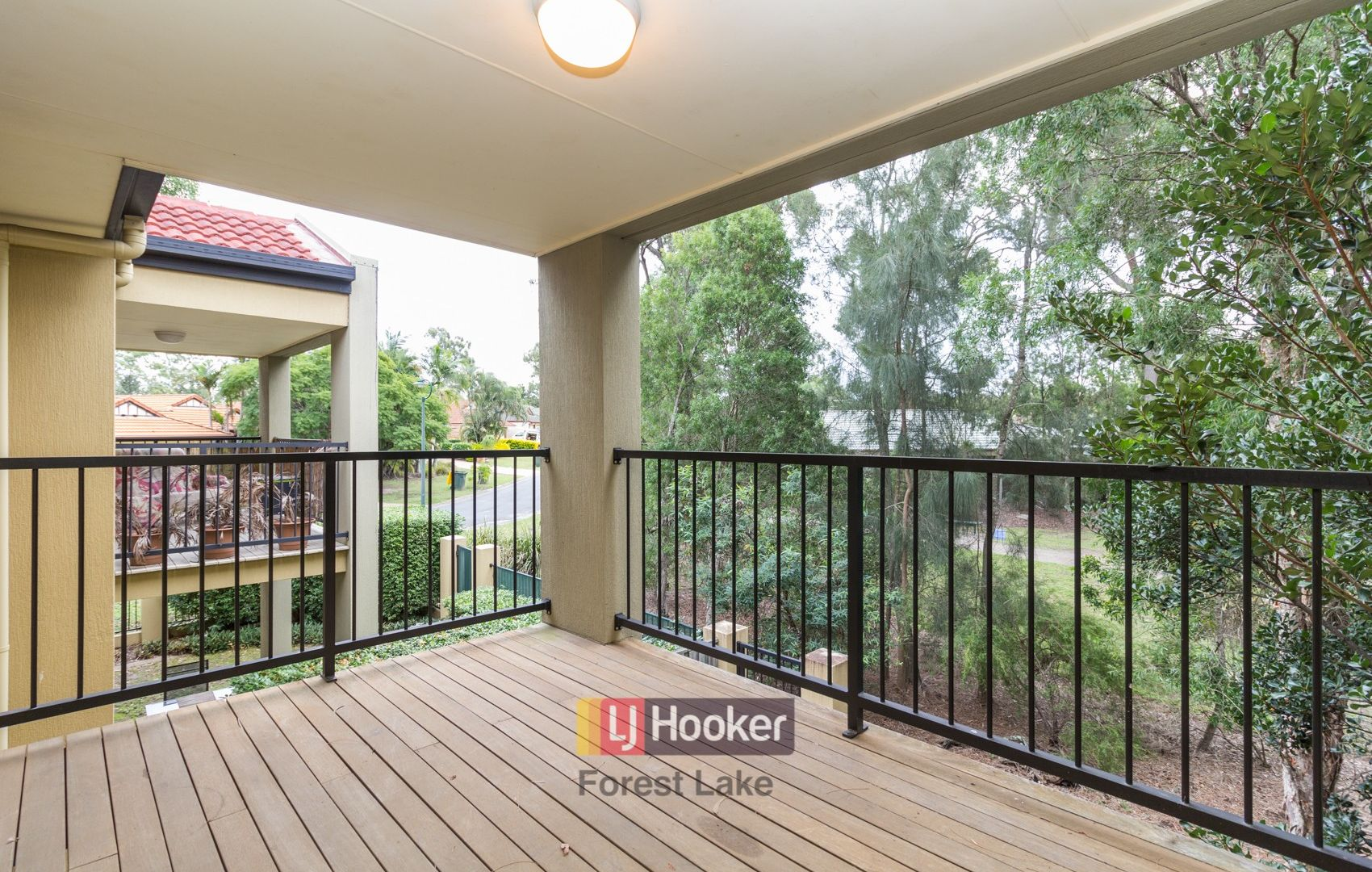 2/88 Mulgrave Crescent, Forest Lake QLD 4078, Image 1