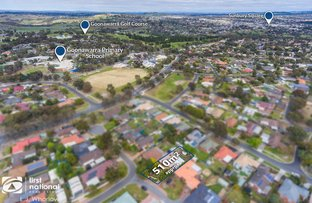 Picture of 14 Wesley  Court, Sunbury VIC 3429