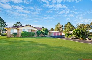 Picture of 17 Forest Grove Road, FAIRY HILL via, Casino NSW 2470