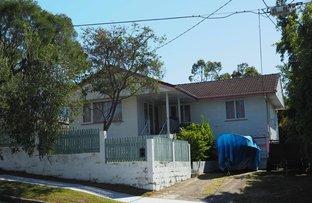 20 Breslin Street, Carina QLD 4152